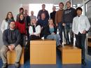 AG Haszprunar 25.01.2011